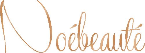 Noébeauté